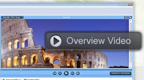 Learn One Thing from Mary Gillen: Create your own videos with Camtasia Studio