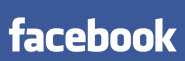 Facebook: how to establish a business account -- Mary Gillen's Learn One Thing email newsletter
