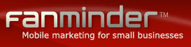 Mobil Marketing: use Fanminder -- Mary Gillen's Learn One Thing email newsletter