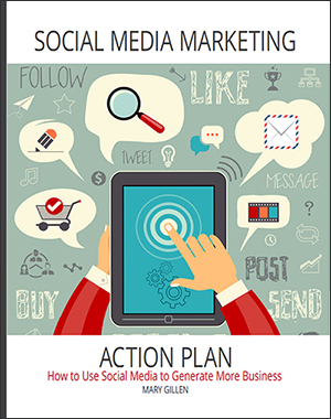 Is Social Media Really Generating Business For You