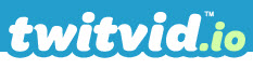 Learn One Thing from Mary Gillen: TwitVid video sharing site for Twitter